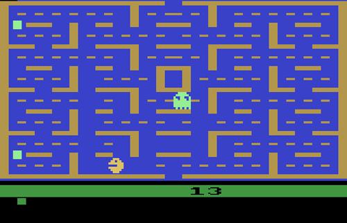 91465-Pac-Man_(1982)_(Atari,_Tod_Frye_-_Sears)_(CX2646_-_49-75185)-1.png