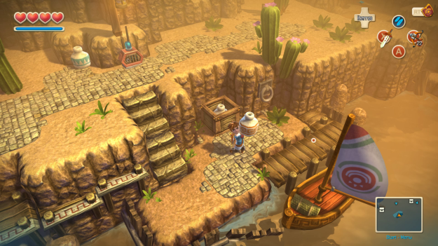 Oceanhorn-Steam-Screenshot-2