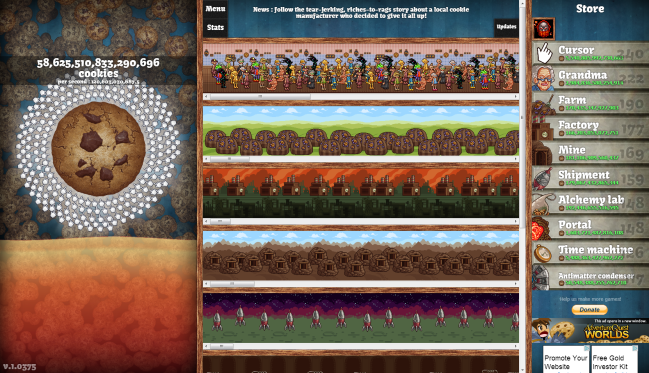 cookie-clicker-late-game.png