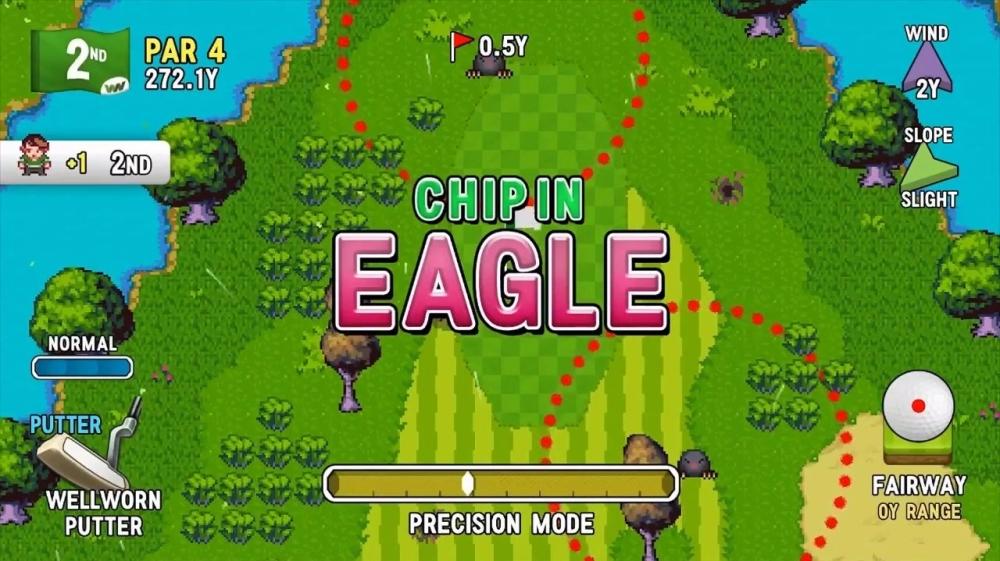 golf-story-eagle.jpg