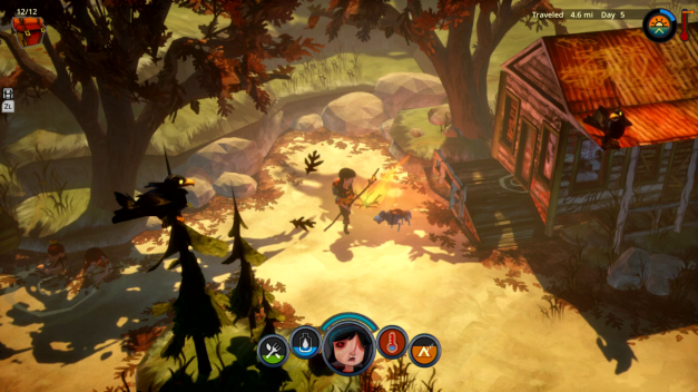 The Flame in the Flood - Switch - Press - 5.png