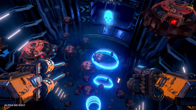 Mothergunship_Alpha_Screenshot_005