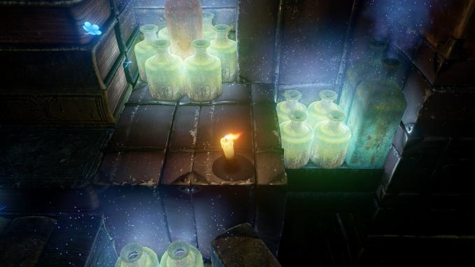 screenshot-bonus-01.png